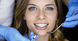 Hollywood Smile Packages From €2499