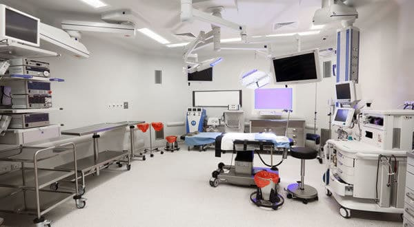 acibadem-ankara-hospital-5