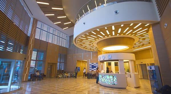 acibadem-bakirkoy-hospital-5 (1)
