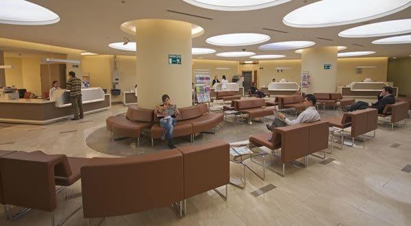 acibadem-bakirkoy-hospital-
