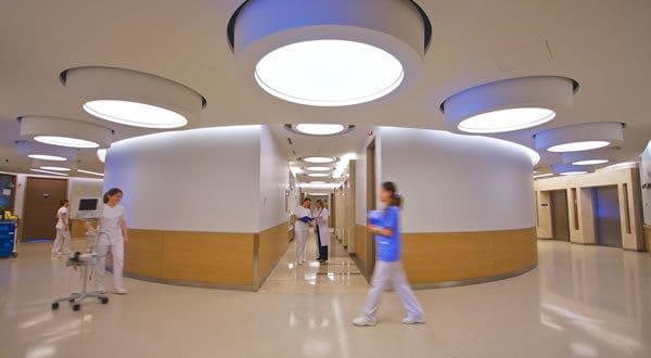 acibadem-bakirkoy-hospital