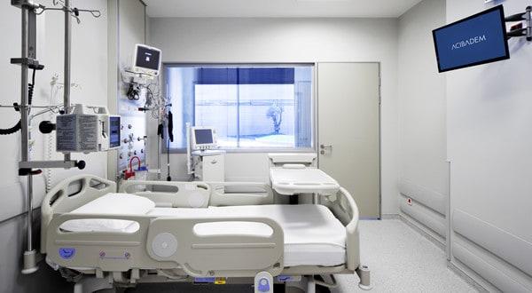 acibadem-bodrum-hospital