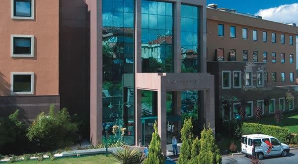 acibadem-kadikoy-hospital-1