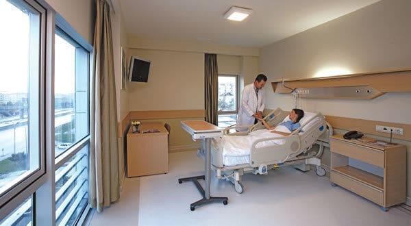acibadem-kocaeli-hospital-5
