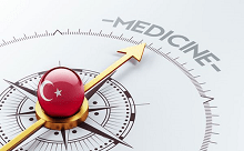 4 Good Reasons To undergo Treatment in Turkey