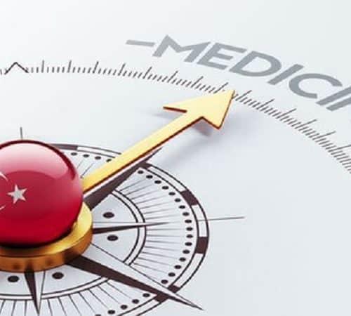 4 Good Reasons To undergo Treatment in Turkey