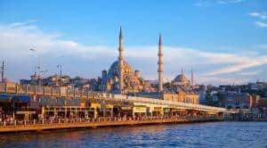 Turkey: Rising a star in medical tourism -