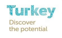 Turkey: A rising star in medical tourism