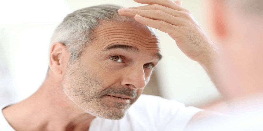 Hair restoration treatment – Medical Center Turkey