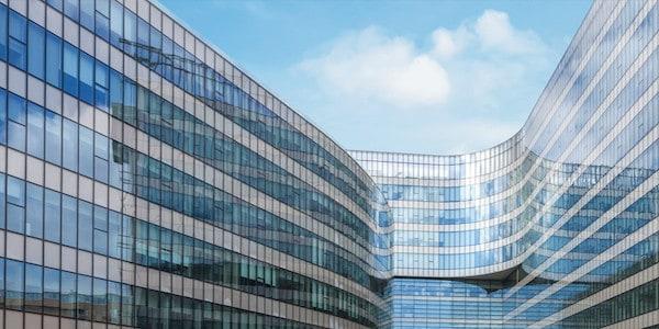 The Best Hospital in Turkey - Medical Center Turkey - Koç University