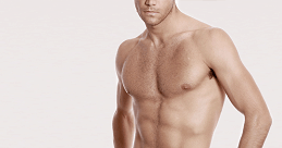 Gynaecomastia Surgery Packages From €1799