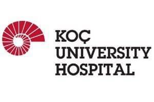 Koç-univ-hospital-logo