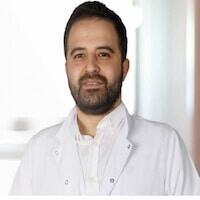 Dr. Ugur Horoz