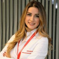 Dr. Duygu Yaşar Tuna