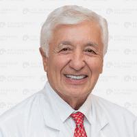 Prof. Dr. Münci Kalayoğlu