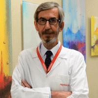 Prof. Naci Karaağaç